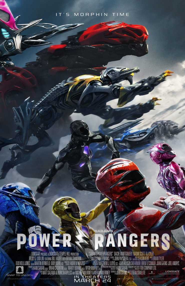 exclusive-final-power-rangers-poster-zords