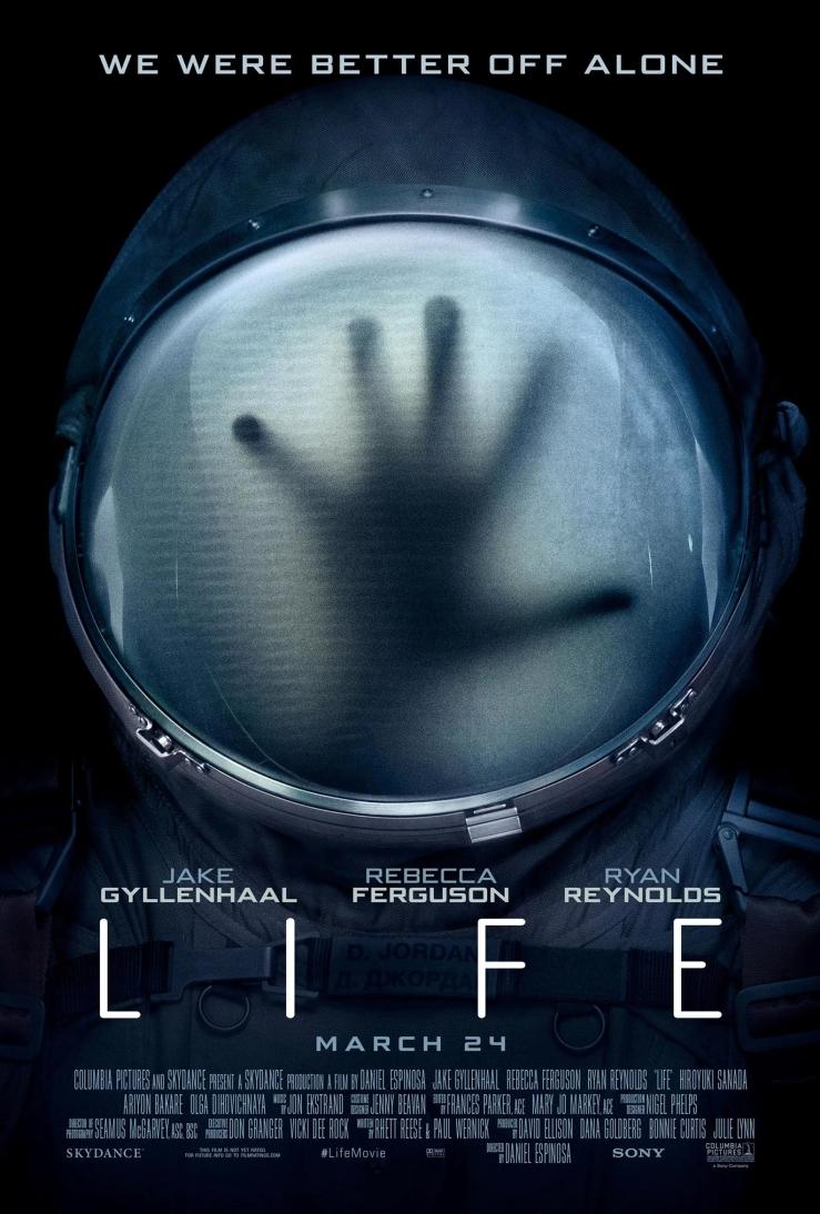 life-poster-alien-ripoff-big